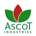 Ascot Industries 3 colour logo.jpg