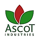 Ascot_Industries 3 colour logo