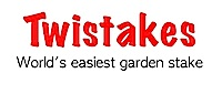 Twistake Logo